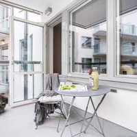 上海市室内装修安全质量检测标准是什么