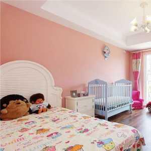 北京43平米一房一廳毛坯房裝修一般多少錢