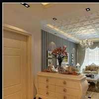 100平方米装修房子铺复合地板需要铺多久