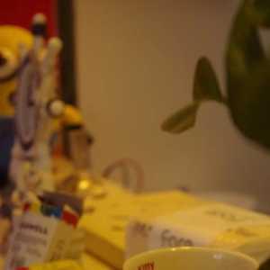 上海摩科装饰公司