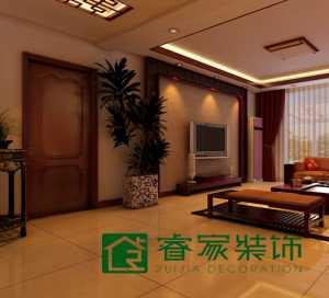 北京三居装修价格