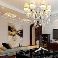 上海150平復式房裝修
