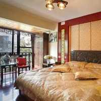 裝飾北京今朝裝飾