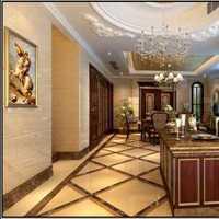 装修一套85平方的房子要简欧风格家居也是简欧的大