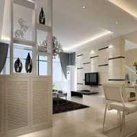 70平米小户型简约风格客厅效果图