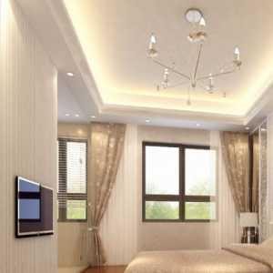 住房卧室图片