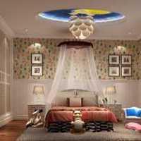 家具中式装修效果图