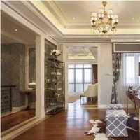 結婚一般需要花費多少金子裝修婚房子80平米溫