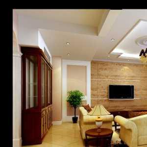 上海石材養護公司
