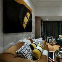 茶几沙发客厅沙发中式家具装修效果图