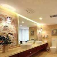 上海经济别墅装修找哪家是装饰吗