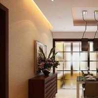 中国室内装饰协会是一个什么性质的组织,它颁发的企业资质等...