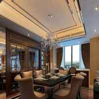 2室1厅或3室2厅简单装修大约多少钱