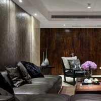 上海装饰厂房设计说明