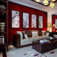 上海二手房装修价格要如何预算有什么要点