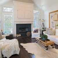 阜阳市太和贴地板砖刮大白排线整体房子大概100平方米装修