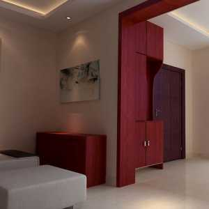 25平卧室中式装修效果图