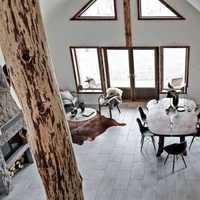 永安100平的房子装修要多少钱