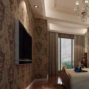 北京新房装修流程