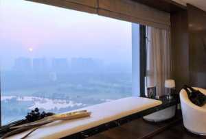 北京装修白色