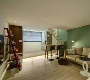 北京42平米一居室老房裝修誰知道多少錢