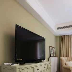 北京康寶熱水器維修