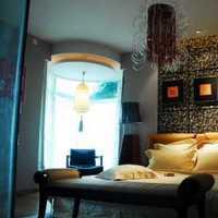 100平方毛坯房装修需要哪些材料