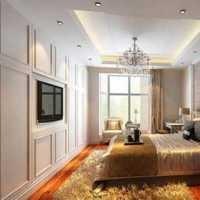 100平米的房子欧式风格装修大概需要多少钱