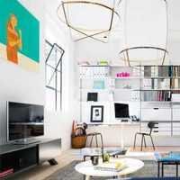 艾菲国际75平米房简装全包