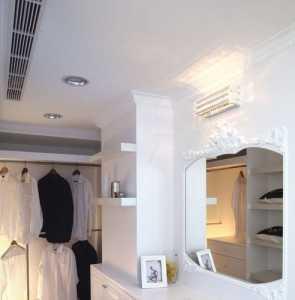 欧美住宅装修风格有哪些分类?欧美风格是怎么装修的?
