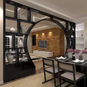 復式公寓的裝修介紹復式公寓裝修方法