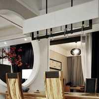 青岛小户型家装案例哪家公司比较好