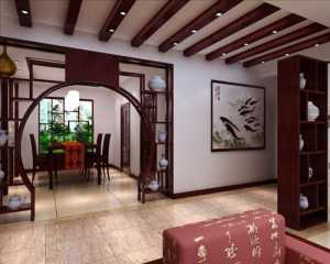 上海百姓装潢公司