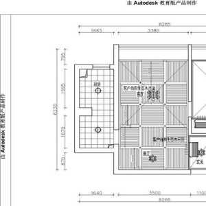 深圳40平米一房一廳舊房裝修要多少錢