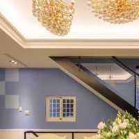 裝效果圖 裝飾效果圖 房子裝修效果圖 電視墻裝修效果圖 交換空...
