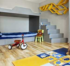 160平米复式房子该怎么装修以及基础装修的费用,最好可以...