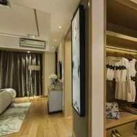 北京平米的房子簡單裝修大概要多少