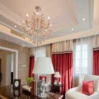 現代中式客廳沙發背景墻裝飾畫效果圖
