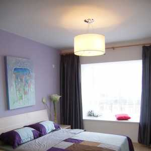 哈爾濱歐式奢華臥室裝修