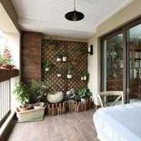 上海米兰墙纸环保程度怎么样