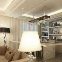 家里准备装修北京哪里可以寄存家具