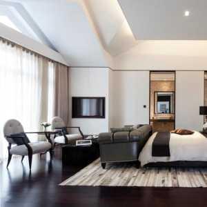 深圳市家庭裝修設計