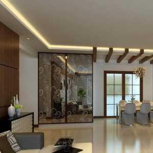 上海统帅建筑装饰