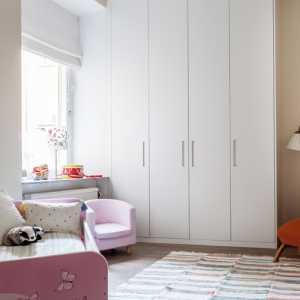 北京清洗地毯公司北京清洗地毯公司