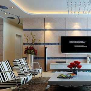 家裝電線什么品牌好?家裝電線品牌都包括哪些?