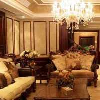 北京裝修美式裝修書房裝修