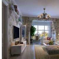 100平方的新房想简单装修需要多少钱