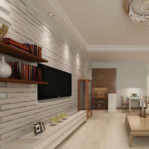 旧房翻新要花多少钱旧房装修怎样省钱