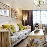 105平米三居室装修价钱 三居室简装设计技巧