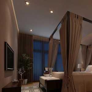 南昌40平米一房一廳新房裝修要多少錢